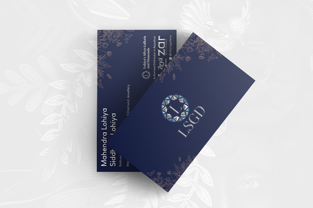 Business card (4)