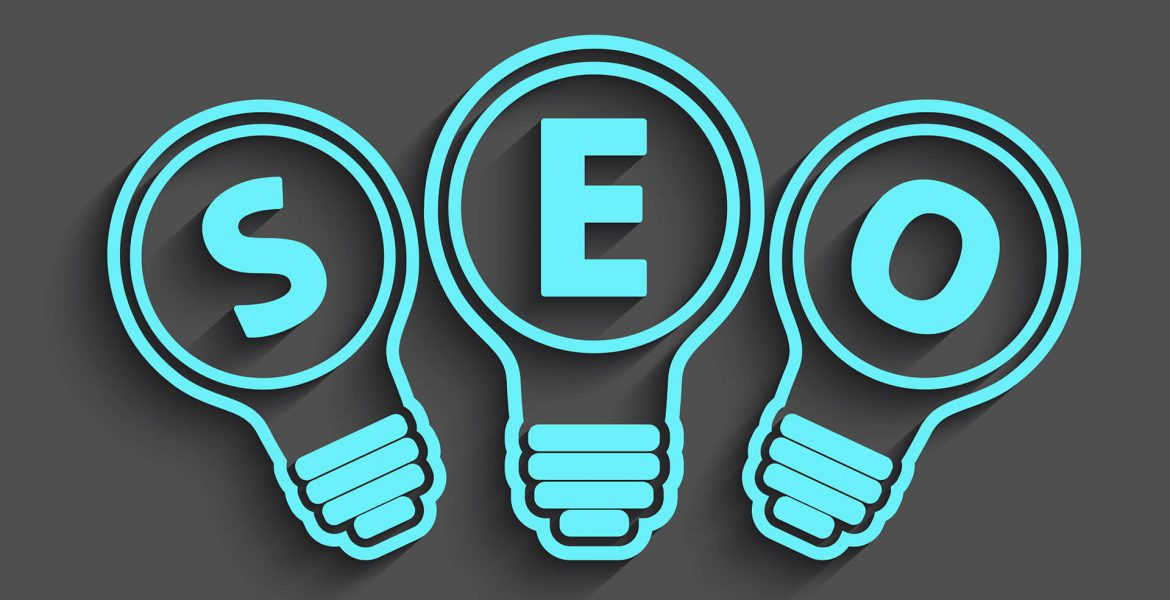 Top Off-page SEO Techniques for 2020