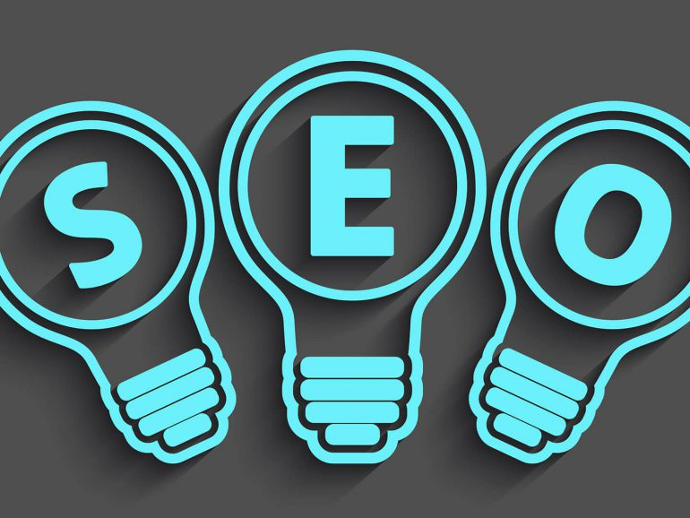 Best Off-page Seo Techniques for 2020