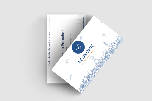 Business card (2)
