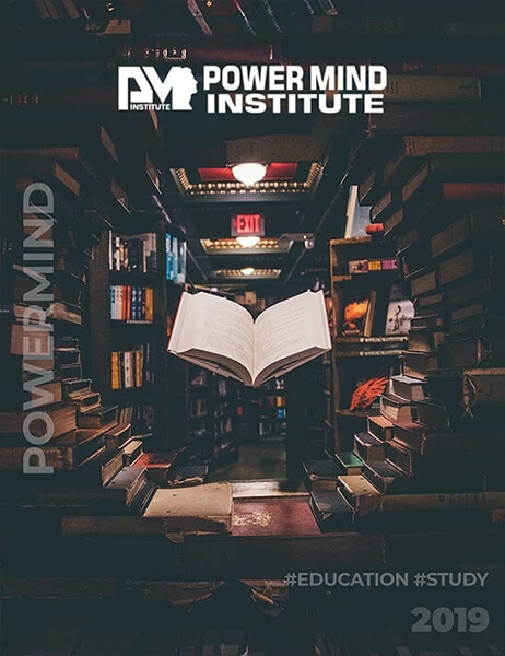 Power Mind Institute